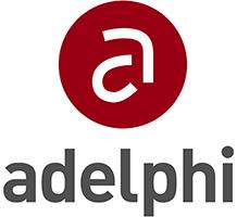 Adelphi - DE