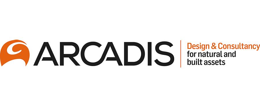 Arcadis - NL