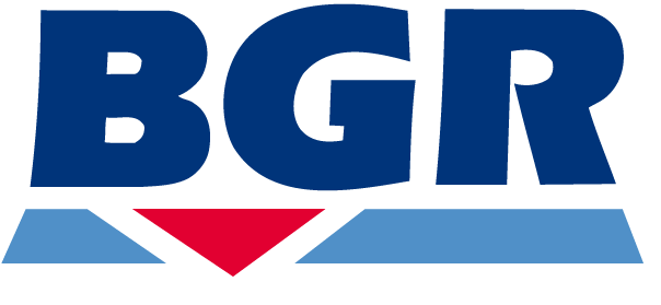 BGR Federal Institute for Geosciences and Natural Resources - DE