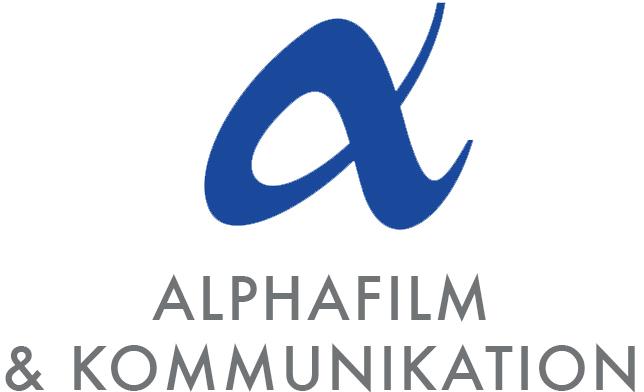 AlphaFilm & Kommunikation - DK