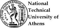 National Technical University of Athens - EL
