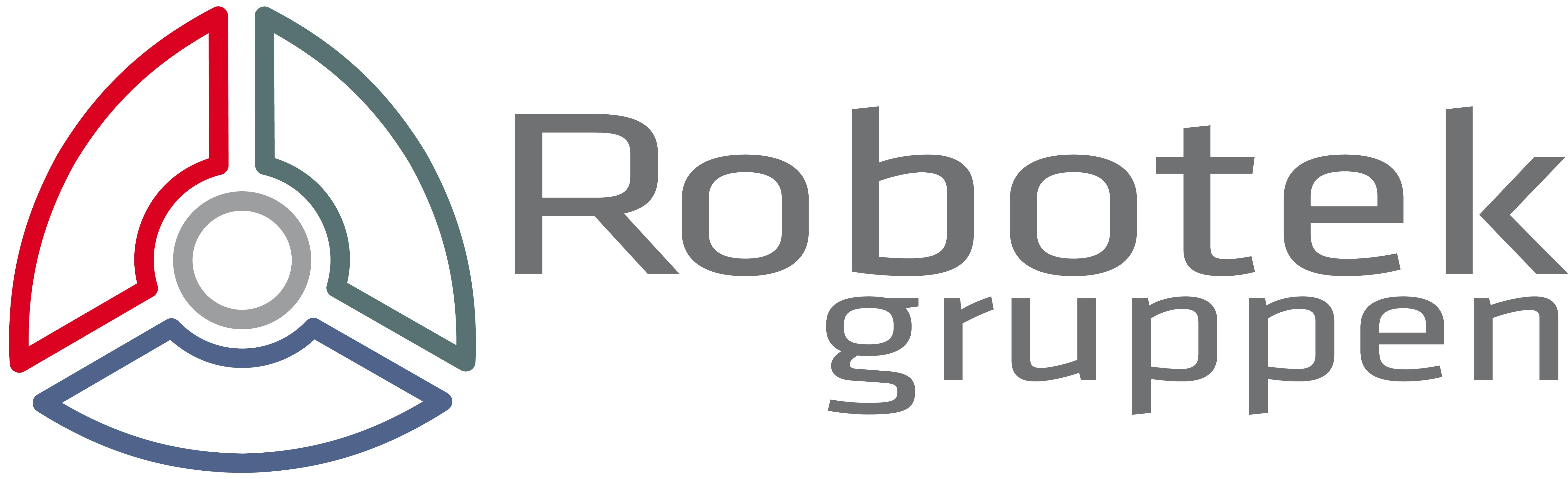 Robotek gruppen - DK