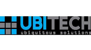 Ubitech - EL